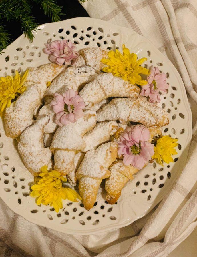 Kaak Sweet Pastry