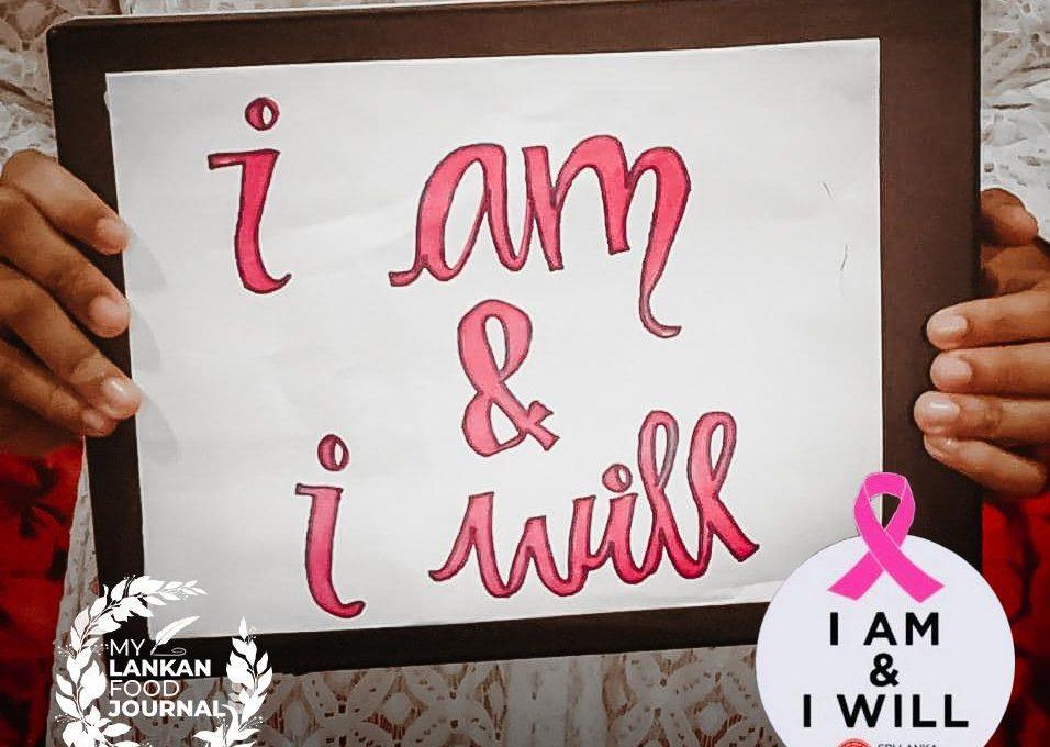 Cancer Awareness Week Feb 04th 2021